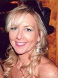 Dr Rebecca Ocean