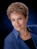 Brenda Bence