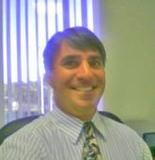 Bruce Pockrandt