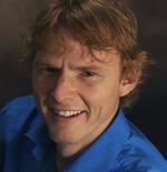Bryan Bertsch