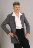 Deb Bixler