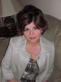 Joanne  Parrotta