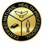 Certified Natural Health Professionals, Inc.