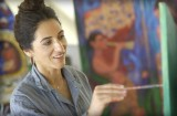 Cristina Acosta