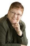Irene  Martina
