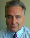 Carl Boniface