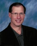 Carl Nielson