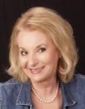 Carol Adler