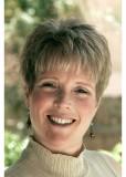 Carole Blomgren