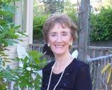 Carolyn Smith,