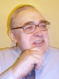 Charles Moorehead