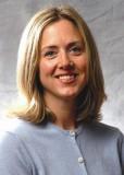 Cheryl Jones-Reardon
