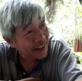 Chris K H Teo