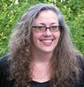 Cynthia Henrie, MFT, BCETS