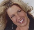 Clare Albright