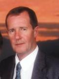 Kevin Flatt