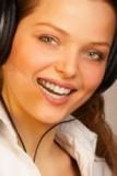 Cassie Mckercher