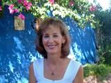 Sandra Carroll