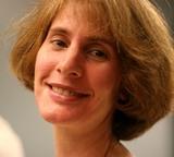 Lisa Mark,  The Time Butler