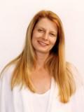 Crystal Morris