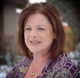 Cynthia Sebry