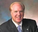 Dr Howard  Haller