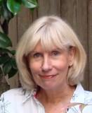 Sally Connolly