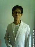 David Lee Y S