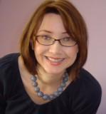 Margaret Moczkowski