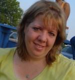 Stacy Perez,