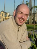 Jeff Cadwell
