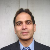 Farooq Husayn