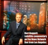 Bart Baggett