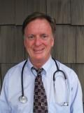 Cyrus Dr. Thomas DC, DNBHE, MDH (India)