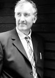 Mark Buchan
