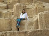 Khummit Hatshepsitu