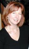Patrice  Cosier