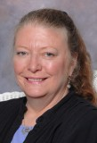 Kathleen Barnes