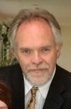 Phil Walmsley