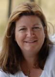 Gloria  Parrish