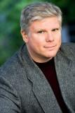 Dr. Dennis Neder