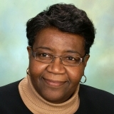 Rev. Dale Susan Edmonds
