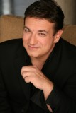 David Neagle