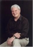Dr. David Henson