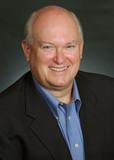 David Emerald Womeldorff