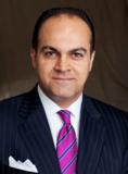 David Nour