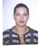 Andreea Niculescu