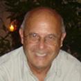 Denis Larsen
