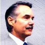 Dennis Denlinger
