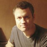 Benjamin Devey